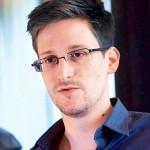 Inilah 4 Cara Ampuh Untuk Amankan Data ala Edward Snowden
