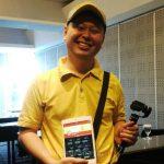 Erdwin Susanto Wijaya ~ Youtuber Surabaya Yang Beken Di Manca Negara