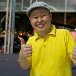 Tips Menjadi Youtuber Dari Erdwin Susanto Wijaya, Pemilik Ushi Gaming Channel