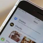 Kian Praktis, Kini Kirim Data Dropbox Bisa Langsung Via Facebook Messenger