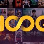 """HOOQ ~ Layanan """"Streaming"""" Film Baru Tawarkan Ribuan Konten Lokal dengan Harga Lebih Miring"""