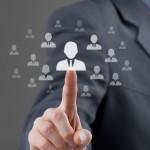 Mau Perusahaan Sukses? Cermati dan Jalankan 6 Tren HR (Human Resourches) Tahun 2016 Berikut Ini