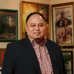 Kilala Tilaar, Sukses dari Bawah dengan Memulai Karir dari Tukang Lap