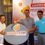 Mango Star ~ Layanan Internet Satelit Dari Telkom Untuk Dukung UKM Di Daerah Terpencil