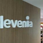 Mokado ~ Fitur Terbaru Elevenia dari Pengembangan Segmen E-coupon