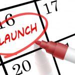 Tips Mempersiapkan Peluncuran Produk Bisnis Agar Lebih Maksimal