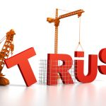 Tips Membangun Kepercayaan Pelanggan Bagi Para Tenaga Marketing