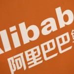 Menilik Langkah Cerdik Alibaba Akuisisi Lazada