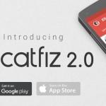 Berbagai Kelebihan Aplikasi Catfiz yang Tak Ditemui Di WhatsApp