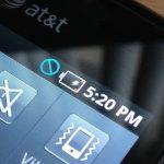 Inilah 4 Aplikasi untuk Jadikan Baterai Smartphone Android Anda Irit, Cobalah!