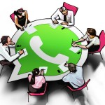 5 Tips Sukses Memanfaatkan Whatsapp Sebagai Media Berjualan
