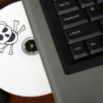 Microsoft Lawan Software Bajakan, Ini Alasan dan Cara Melawannya