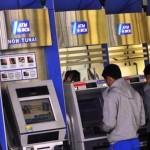 Beli Pulsa Telkomsel via ATM Kini Ada Tambahan Biaya Rp1.500, Pelanggan Kecewa