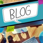 Blogger Panutan, Perlu Nggak Sih? Inilah Manfaatnya Memiliki Blogger Panutan