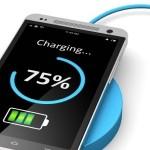 """Punya Smartphone? Beginilah 5 Tips """"Nge-charge"""" yang Baik untuk Ponsel Pintar Anda"""