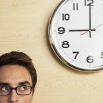 Ingin Miliki Disiplin Kerja? Kenali Dulu 5 Strateginya Berikut Ini