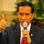 Ini Dia Pesan Presiden Joko Widodo Terkait Ecommerce Di Indonesia