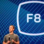 Inilah 7 Pengumuman Penting Facebook di Konferensi F8 2016