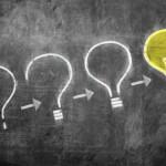 Sebelum Coding, Inilah 4 Hal yang Terlebih Dahulu Wajib Dilakukan Founder Startup