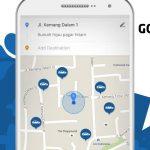 Go-Car ~ Layanan Terbaru Go-Jek untuk Kendaraan Roda Empat via Aplikasi yang Saingi Uber dan Grab