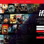 Iflix ~ Layanan Streaming Film Dari Telkom IndiHome, Seperti Apa Wujudnya?
