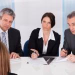 Anda Akan Menghadapi Interview Kerja? Kenali 7 Cara Ini Supaya Berhasil