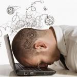 Waspadalah, Ini Keinginan Instan Yang Sering Menghambat Karir Ngeblog Newbie