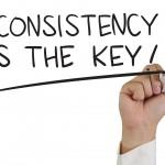 Konsisten Nge-blog, Emang Bisa? Begini 5 Caranya untuk Anda