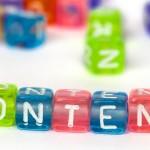 Pentingnya Konten Online dalam Strategi Pemasaran Merangkul Pelanggan