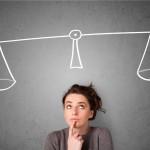 Mau Jadi Penjual yang Berkualitas dan Andal? Terapkan 6 Hal Berikut Ini