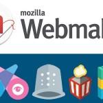 Webmaker ~ Layanan Kreator Mobile Web Dari Mozilla