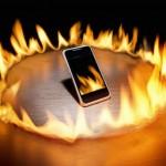 Tak Ingin Smartphone Anda Meledak? Maka Jangan Lakukan 4 Hal Berikut Ini