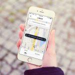 Resmi, Pemerintah Telah Menerbitkan Peraturan Baru yang Harus Dipatuhi Transportasi Online