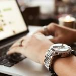 Mau Jadi Blogger yang Percaya Diri? Coba Terapkan 4 Hal Berikut Ini