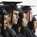 Mau Pilih Jurusan Kuliah? Inilah 8 Inspirasi Jurusan Kuliah yang Dipilih Para Miliarder