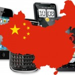 "Mengulik Kemunduran Industri Smartphone Tiongkok, Akankah Era Ponsel ""Kelas Dua"" Punah?"