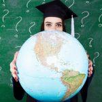 5 Kriteria Perguruan Tinggi Terbaik untuk Menyongsong Masa Depan Gemilang
