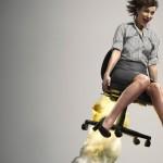 Ingin Karir Kerja Melejit? Terapkan 7 Hal Ini Pada Setiap Pekerjaan Anda