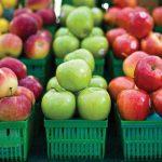 Tips Bangun Brand Lokal Untuk Mampu Bersaing Dengan Produk Asing