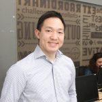Antonius Bong ~ Dirikan Beragam Bisnis Hingga Garap Ecommerce Lewat Cantik.com