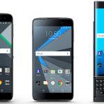 Tahun 2018, Apa Kabar BlackBerry Smartphone Asal Kanada?
