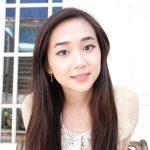 Tips Menjadi Vlogger Dari Cynthian Sunartio, Beauty Vlogger Berpengalaman