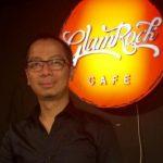 GlamRock ~ Bisnis Cafe Sehat Besutan Sang Alang Tanpa Menu Alkohol