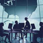 Good Corporate Governance ~ Upaya Pengelolaan Perusahaan Menuju Kesuksesan