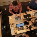 Jurnalis Media Game, Profesi Menjanjikan Bagi Para Gamers
