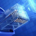 Inilah Rahasia Sebuah Local Area Network (LAN) yang Terdapat Pada Kantor Anda, Sudah Tahu Belum?