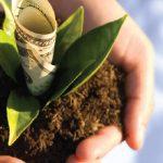 Inilah 4 Cara Memanfaatkan  Kekayaan Dengan Baik dan Bijaksana, Cobalah!