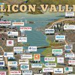 Rahasia Di Balik Kesuksesan Startup di Silicon Valley