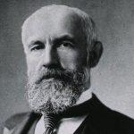 Wilhelm Maximilian Wundt ~ Bapak Penemu Ilmu Perilaku dan Fungsi Mental Manusia (Psikologi)