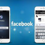 Pacu Minat Pengguna Unggah Konten, Aplikasi Facebook Khusus Kamera Bakal Dirilis